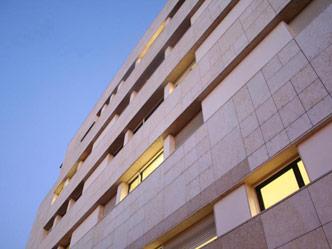 ICS Instituto de Ciências Sociais